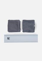 Smart Shelf - Magnetic shelf