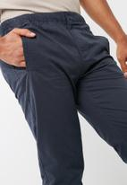 Bellfield - Cuffed Pant