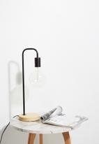 Illumina - Colton lamp