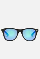 basicthread - Retro 80's sunglasses