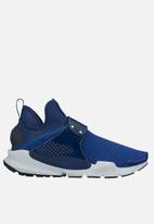 Nike - Sock Dart Mid SE