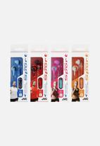 JVC - Gumy sport earphones