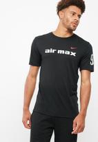 Nike - Air max 97 tee