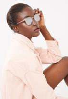 Missguided - Matte club sunglasses