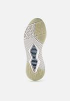 adidas Originals - Climacool 02/17
