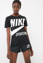 Nike - BRS tee