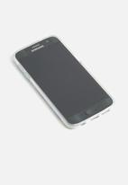 Hey Casey - Flamingos iPhone & Samsung cover