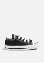 Converse - Infant all star LO
