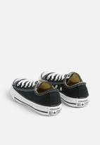 Converse - Kids all star LO junior