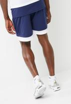 basicthread - Basketball shorts