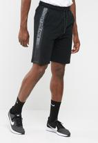 basicthread - Sports Gym Shorts