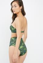 BeachCult - Olivia bikini brief