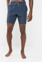 Billabong  - Larry layback boardshort