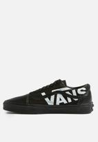 Vans - Old Skool