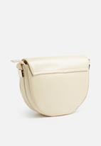 dailyfriday - Kady cross body