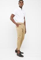 Only & Sons - Cam cropped chino