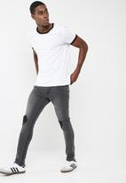 Only & Sons - Warp skinny fit