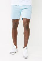 Cotton On - Volley jogger shorts