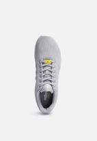 adidas Originals - ZX Flux