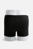 New Look - 3 Pack trunks