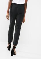 Vero Moda - Thea cigarette pants