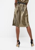 Jacqueline de Yong - Arizona skirt