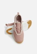 Nike - Loden