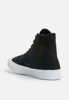 Converse - Chuck Taylor All Star Hi