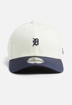 New Era - The lounge 39thirty Detroit Tigers