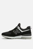 New Balance  - MS574CC