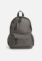 basicthread - Jay backpack