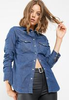 Levi's® - Tailored classic western vintage shirt