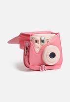 Fujifilm - Instax mini 8/9 case