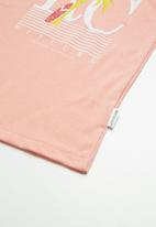 Rip Curl - Forever searching tee