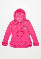 Rip Curl - Flamingo tropics hoodie