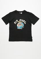 Rip Curl - Doggy paddler tee