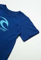 Rip Curl - Groms icon tee