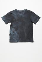 Rip Curl - Icon corp phaser tee