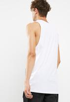 New Look - Ibiza tropical vest