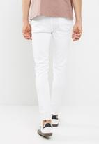New Look - 5 Pocket trouser