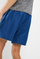 New Look - Active running shorts