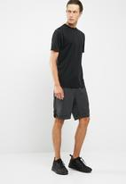New Look - Insert shorts