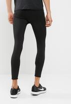 New Look - Active running tights