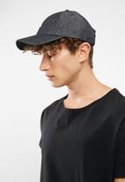 G-Star RAW - Avernus baseball cap