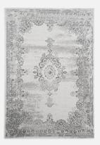 Sixth Floor - Vintage rug
