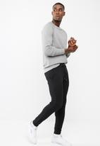 basicthread - Super skinny sweat jogger