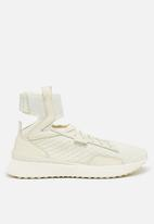 PUMA Select - Fenty Trainer Mid