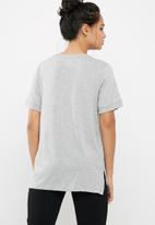 Nike - Short sleeve top JDI prep