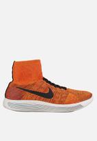 Nike - Lunarepic FK