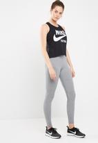 Nike - Archive GX crop tank